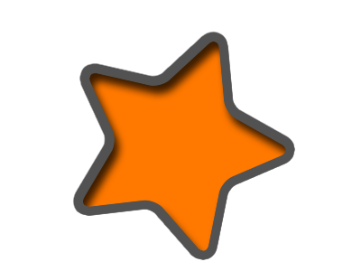 RTB-star